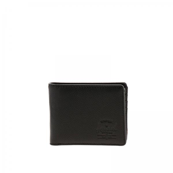 Wallet Herschel Supply Co. 66119A151 10368