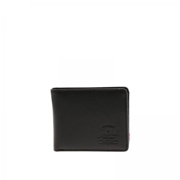 Wallet Herschel Supply Co. 66119A153 10406