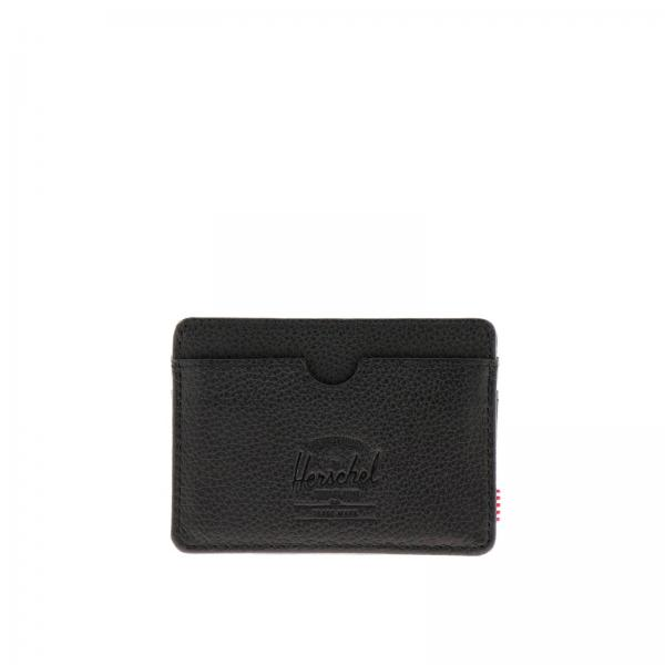 Папка-портфель HERSCHEL SUPPLY CO. 66119A143 10360