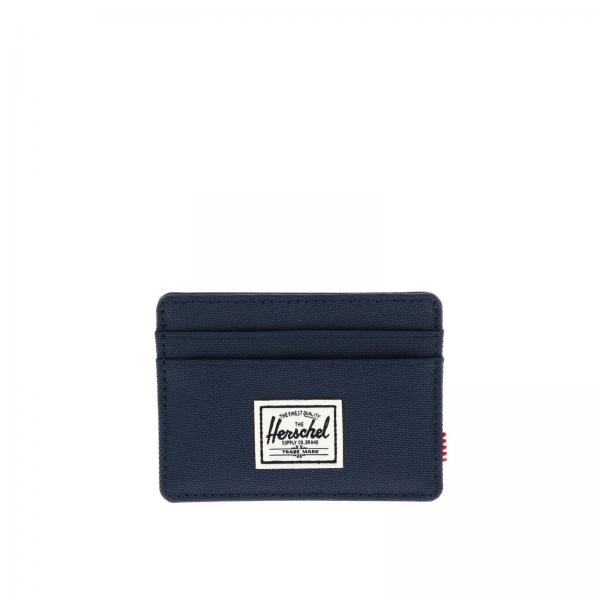 Папка-портфель HERSCHEL SUPPLY CO. 66119A030 10360