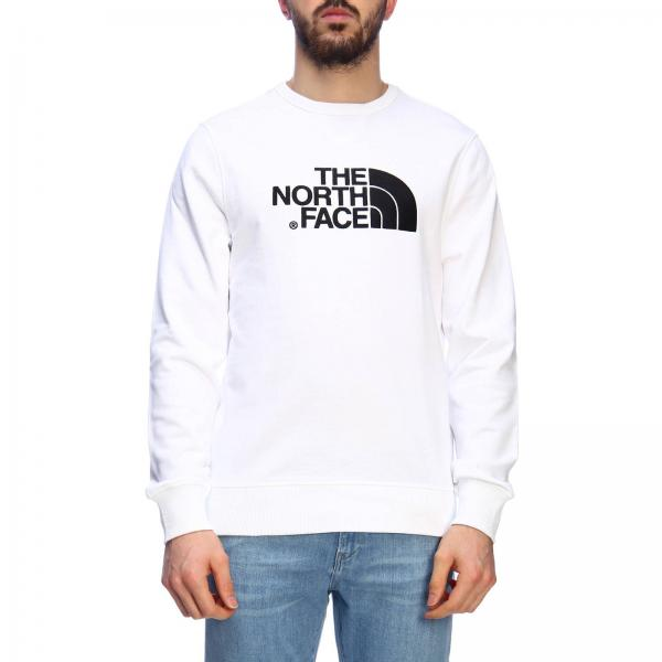 Sweatshirt THE NORTH FACE T93RXV