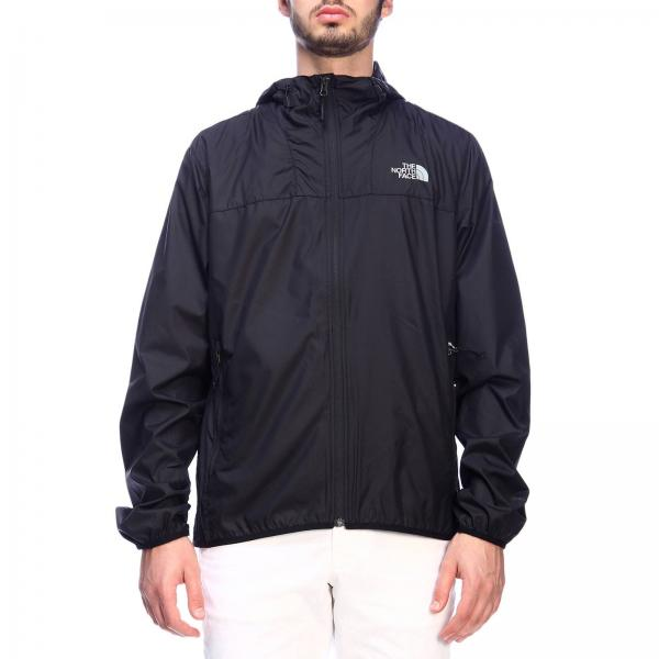 Mantel THE NORTH FACE T92VD9
