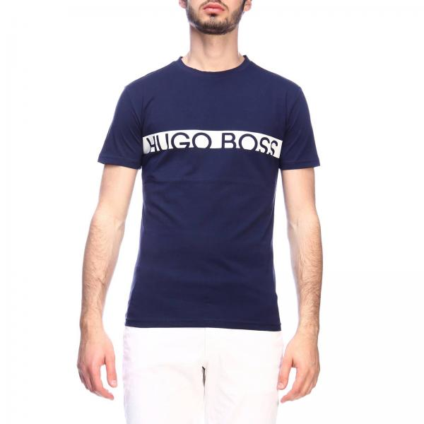T-shirt Hugo Boss 10217081