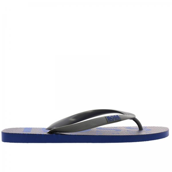 Sandals Hugo Boss DIG10208294