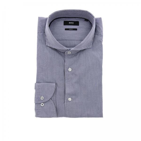 Shirt Hugo Boss 10215647 JEMERSON