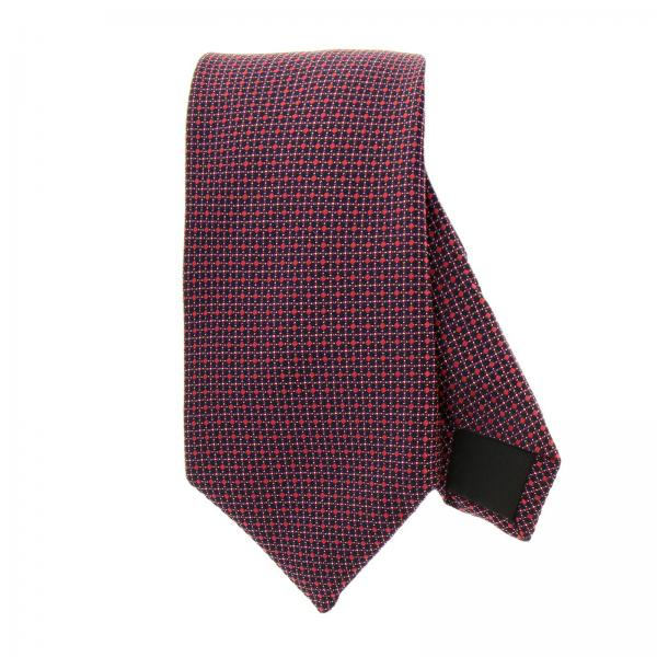 Cravate Hugo Boss 510216089 TIE7