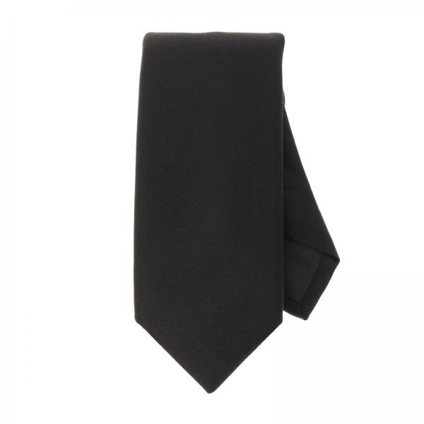 Cravate Hugo Boss 10195059 TIE