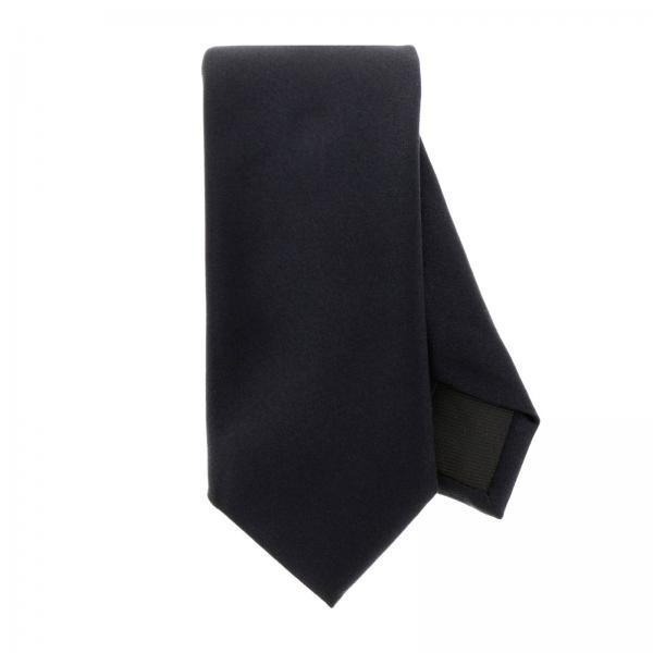 Cravatta uomo Hugo Boss