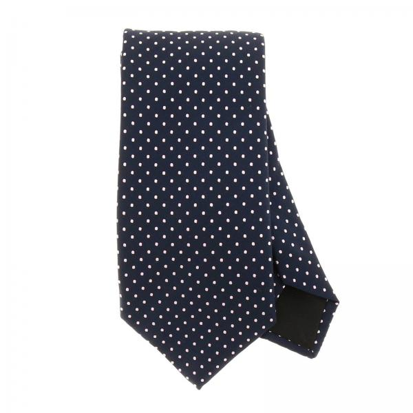 Cravate Hugo Boss 510216182 TIE7