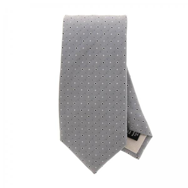 Cravate Hugo Boss 510216167 TIE7