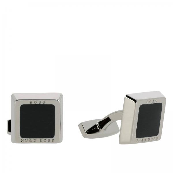 Cufflinks Hugo Boss 10163442 FRANZISK