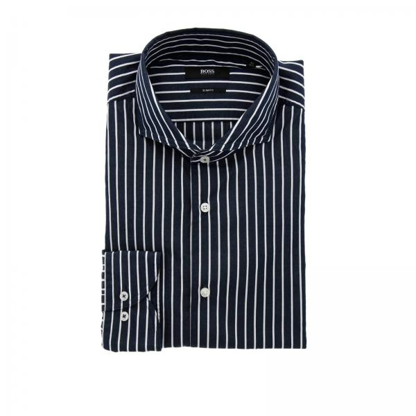 Shirt Hugo Boss 10216313 JEMERSON