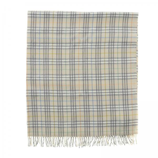 Couverture Burberry 8007272