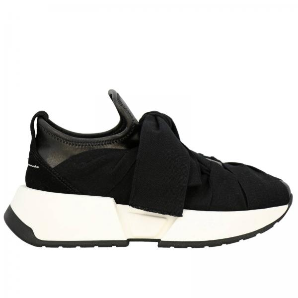 Sneakers Mm6 Maison Margiela S59WS0072P2214