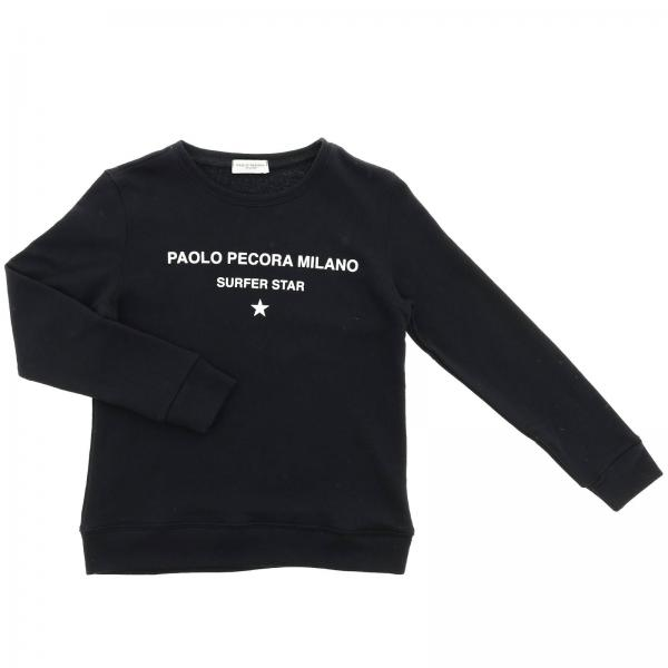 Pull Paolo Pecora PP1749