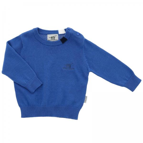 Jumper Henry Cotton's 1371W0107