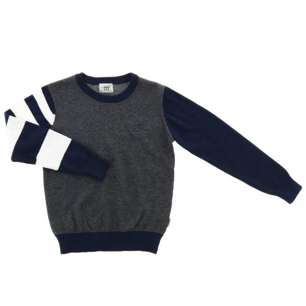 Jumper Henry Cotton's 1331W0112K