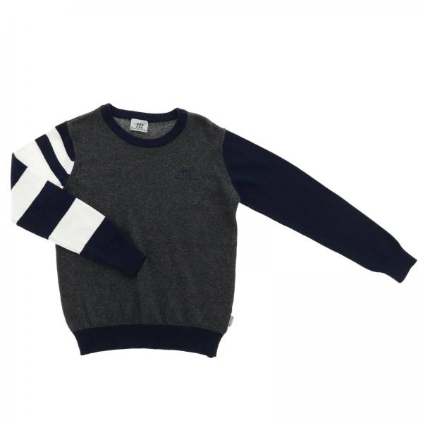 Pullover HENRY COTTON'S 1331W0112T