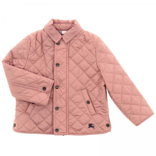 Jacke BURBERRY INFANT 8002696