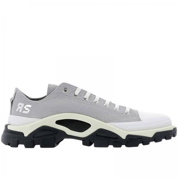 Sneakers Adidas By Raf Simons EE7939