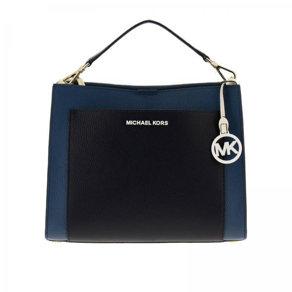 48658cddc8b Mini bag Michael Kors