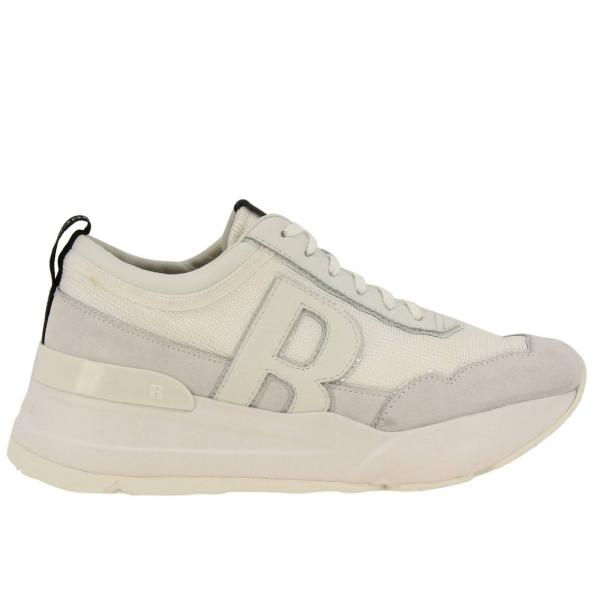 Sneakers Rucoline 404183658