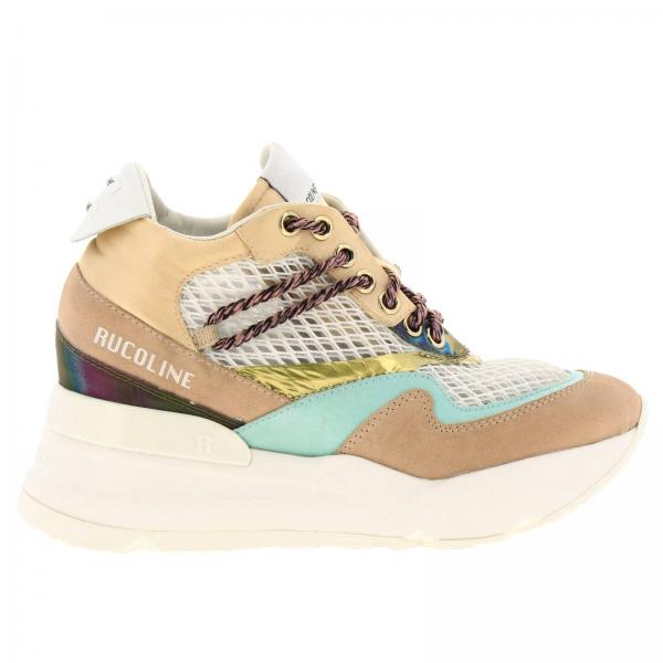 Sneakers Rucoline 413483660
