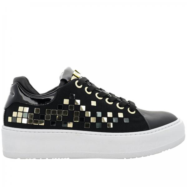 Sneakers Paciotti 4us SD32BTNM