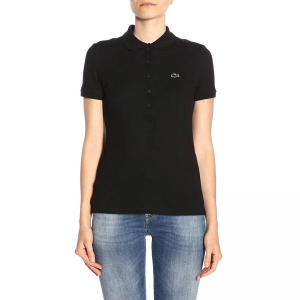 T-Shirt Lacoste PF7845