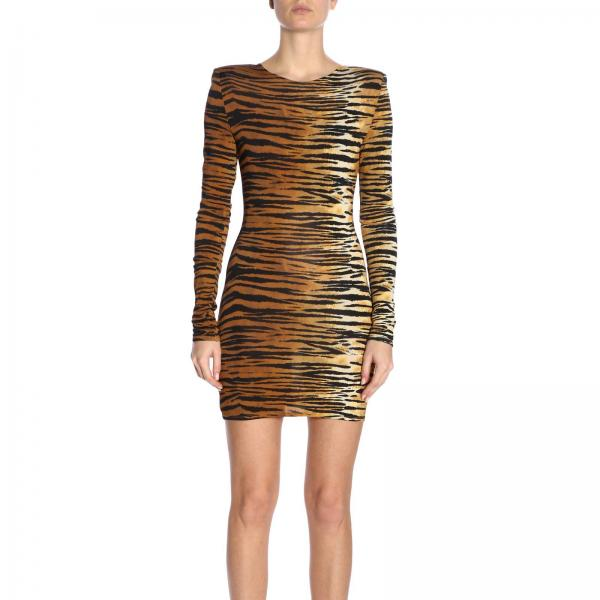 Dress Alexandre Vauthier 192DR1069