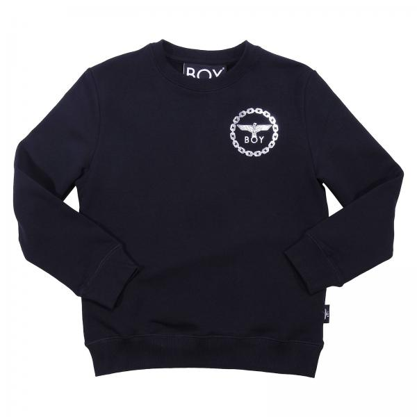Sweater Boy London EAGLEBACKPRINT