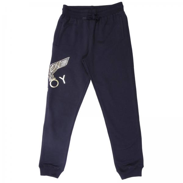 Pants Boy London EAGLEJOGGER