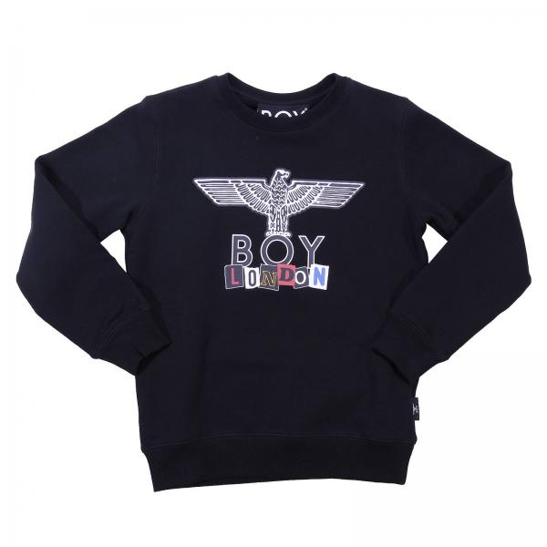 Sweater Boy London BOYPLAYSWEAT