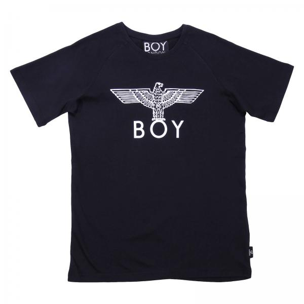 T-shirt Boy London EAGLE