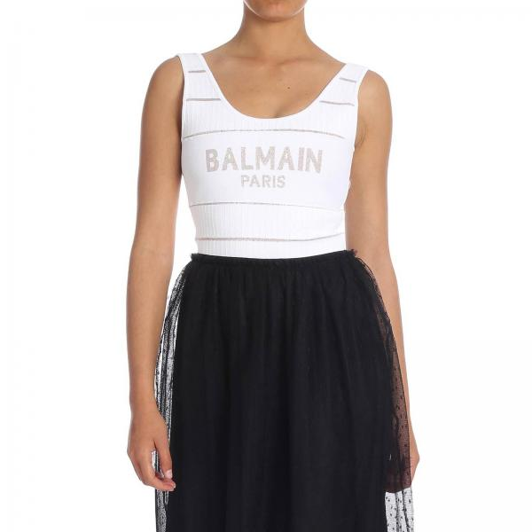 Body women Balmain
