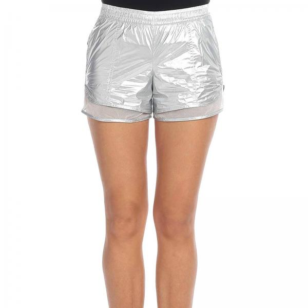 Short Adidas By Stella Mccartney FI7721