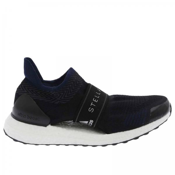 运动鞋 Adidas By Stella Mccartney D97689