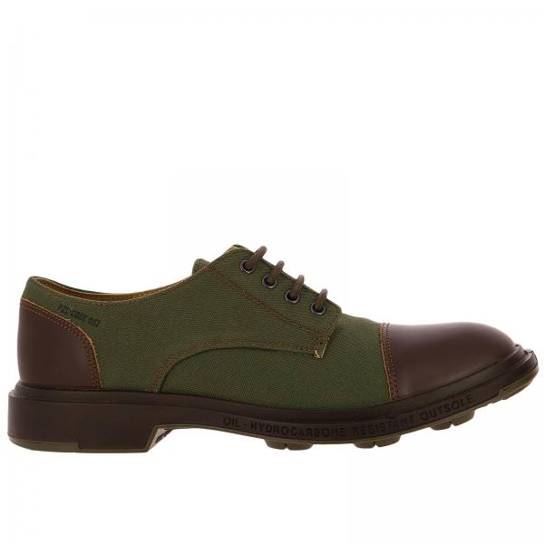 Brogue shoes Pezzol 051FZ