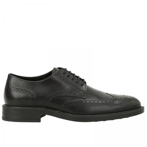Brogue shoes Tod's XXM45A00C10 D90