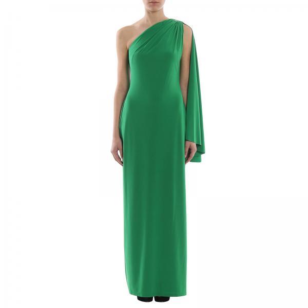 best loved f907e c5510 Kleid für Damen Polo Ralph Lauren