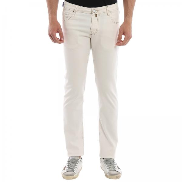 Jeans JACOB COHEN J622 COLOR COMF 01388 WP