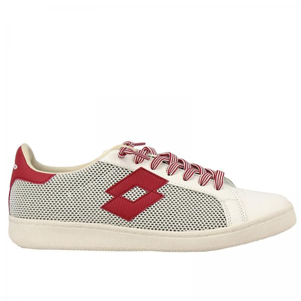 Sneakers Lotto Leggenda L58224