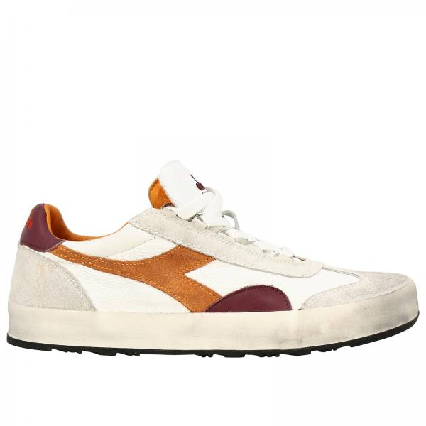 Baskets Diadora 174746