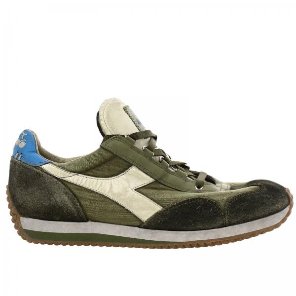 Baskets Diadora 174736