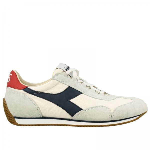 Baskets Diadora 174735
