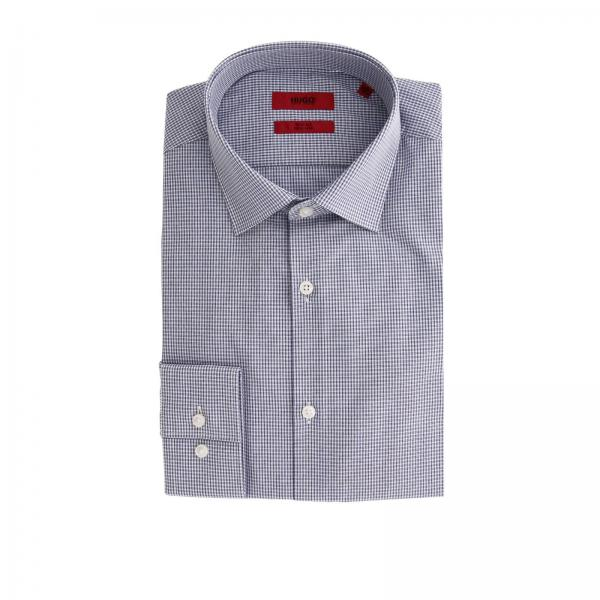 Shirt Hugo Boss 10218193 KENNO