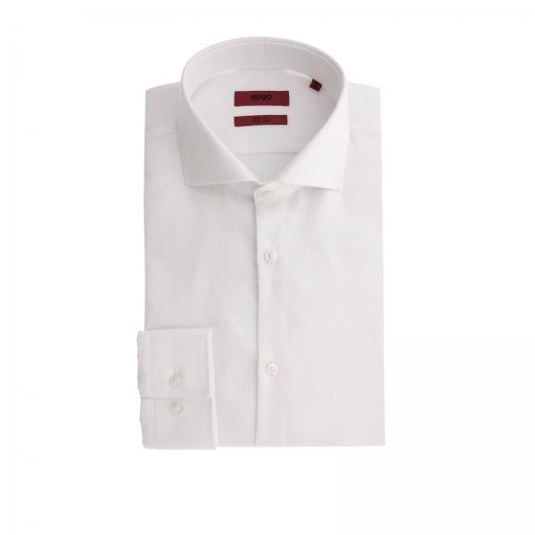 Camisa hombre Hugo Boss
