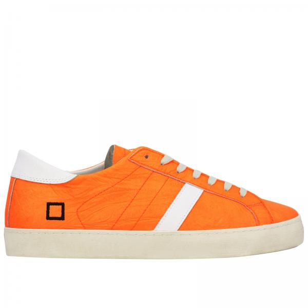 Trainers D.a.t.e. M301HLPOOR