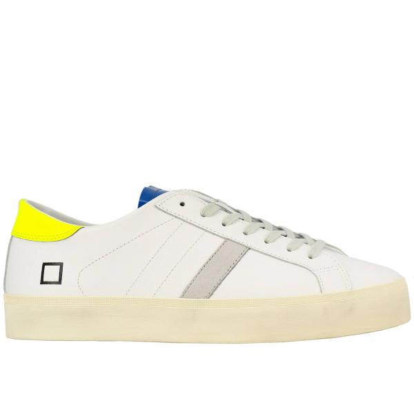 Sneakers D.A.T.E. M301HDFLWY