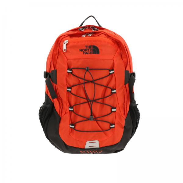 Rucksack THE NORTH FACE T0CF9C